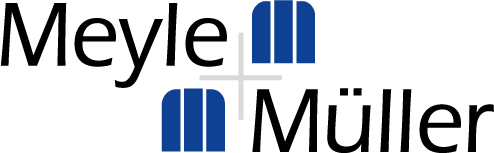 M+M-Gruppe