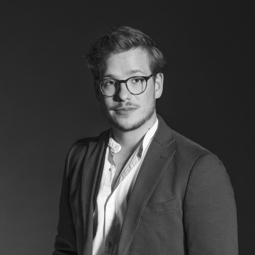 Jonas Schilling
