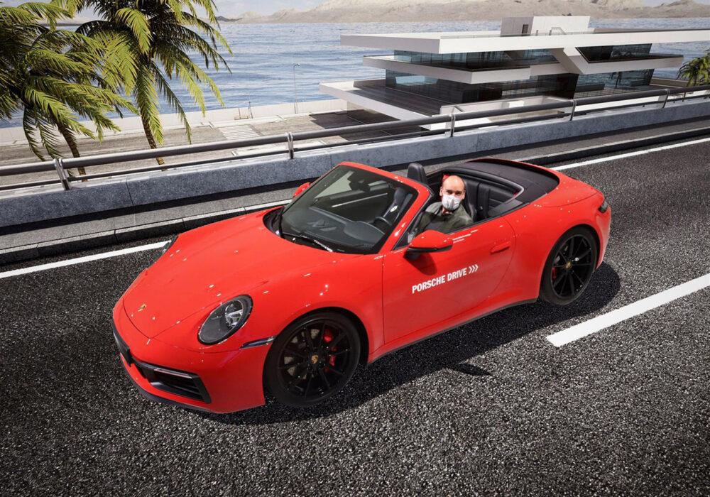 Porsche-Museum-01