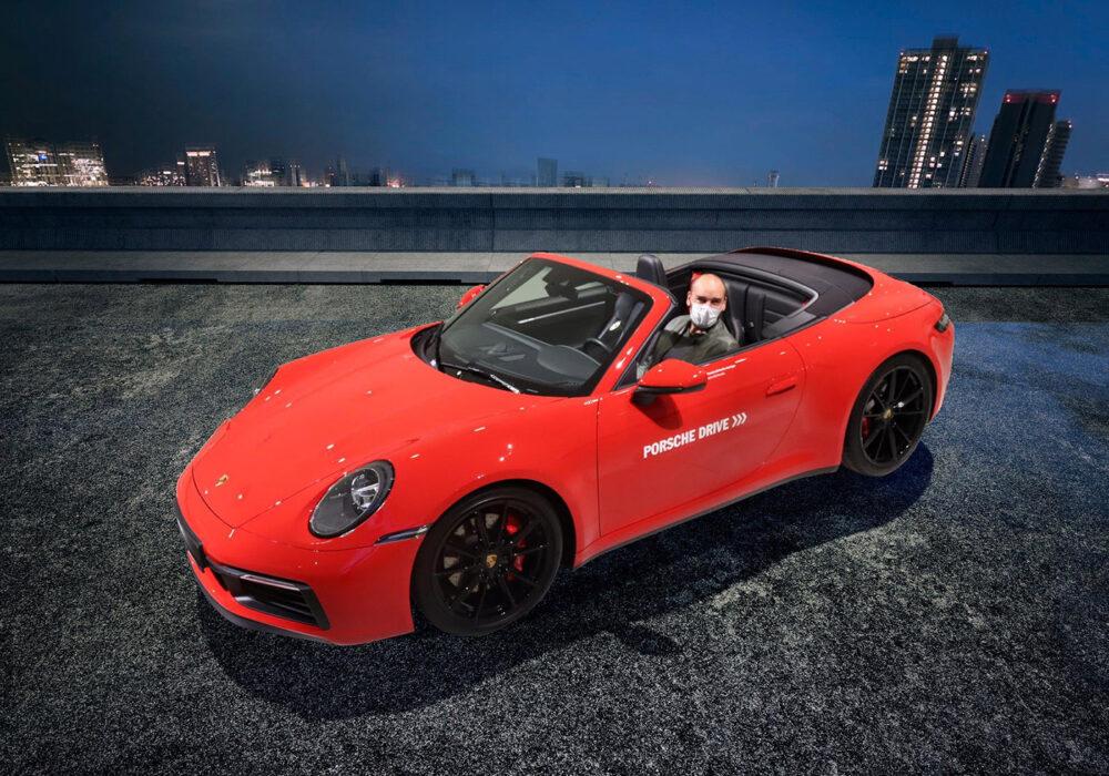 Porsche-Museum-02