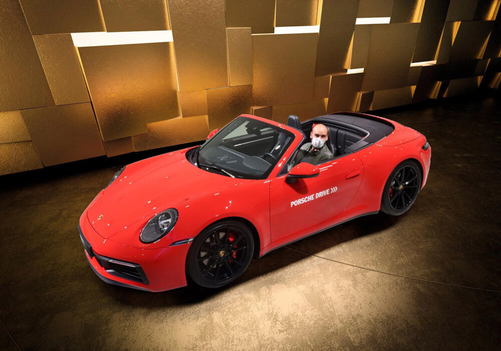 Porsche-Museum-03