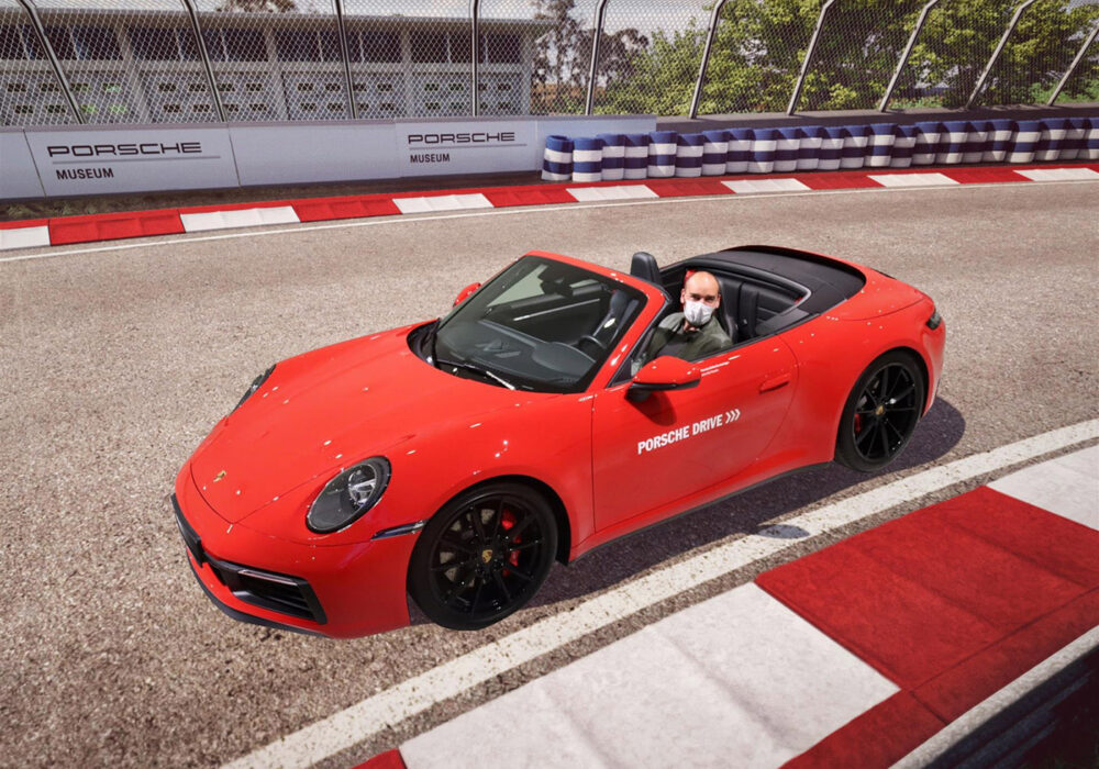 Porsche-Museum-04