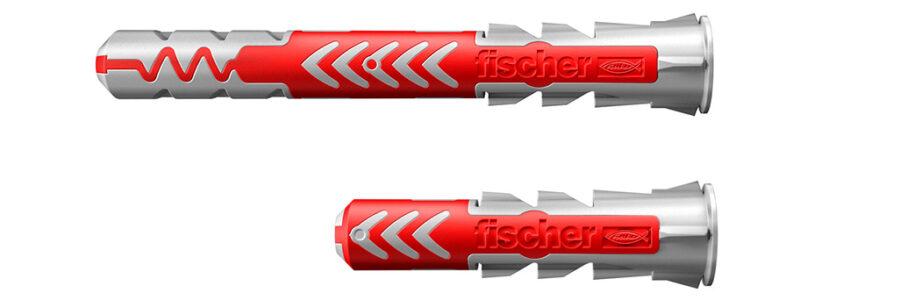 Fischer-Duebel
