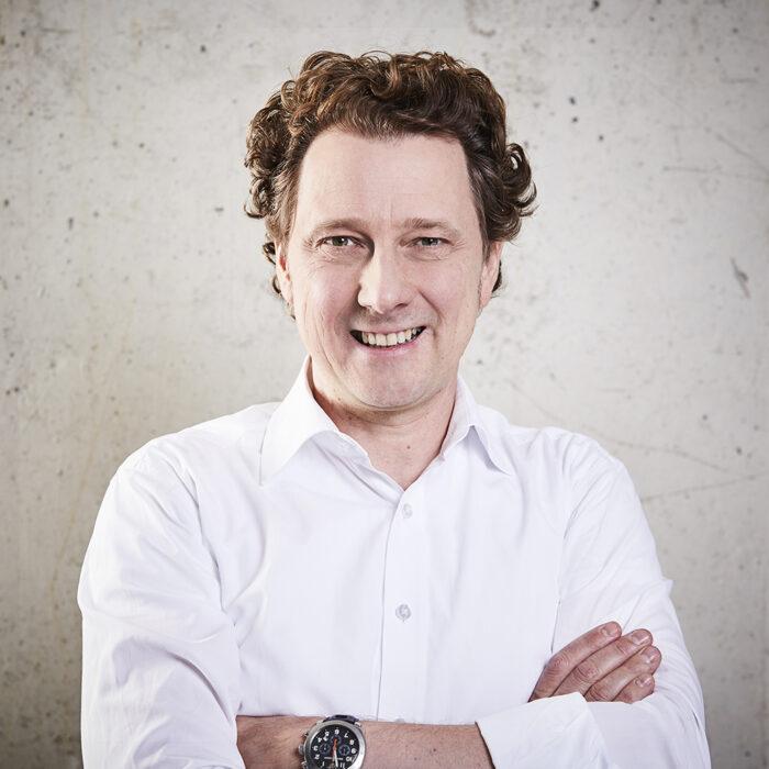 Ralph_Huenermann
