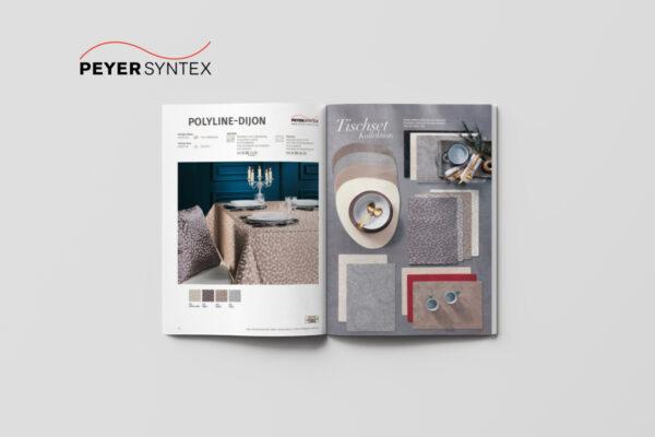 Magazin-peyer3