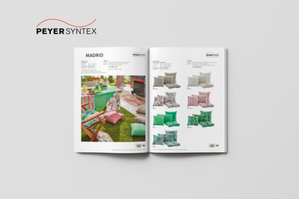 Magazin-peyer5