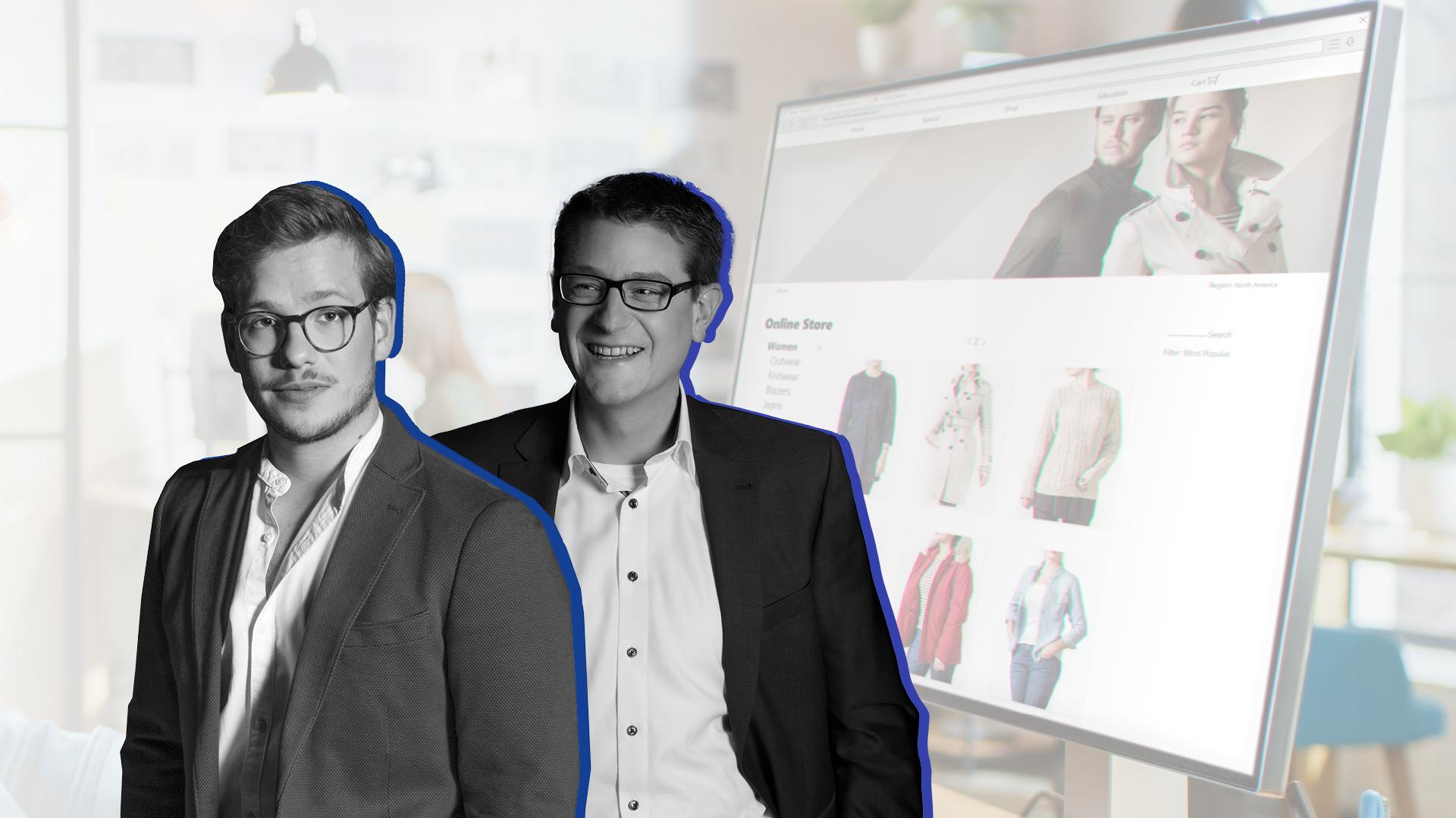 VIDEO: M+M-TrendFlash: Zurück in die Zukunft der Printproduktion