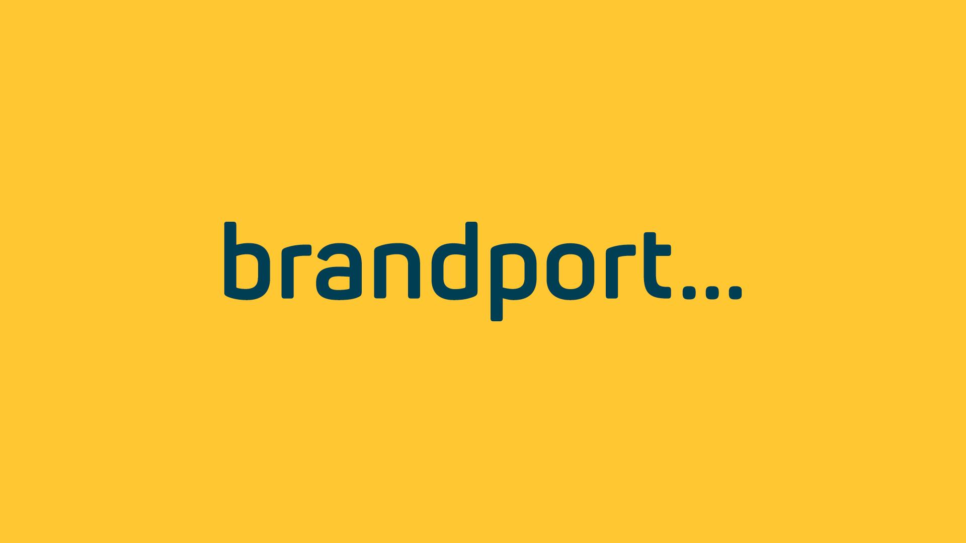 brandport…